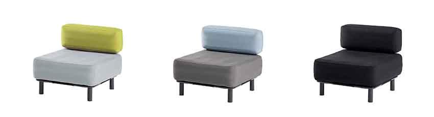 Стол One Bar